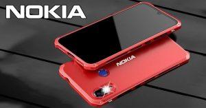 Nokia 2 Edge Xtreme