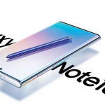 Samsung Galaxy Note 10+ Price in Bangladesh & Full Specification