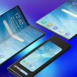 Samsung Galaxy S13 Release Date & Full Specification