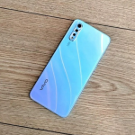 Vivo S1 Price, Release Date, Review & Full Specification