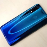 Vivo Z1 Pro Price in Bangladesh, Features & Full Specification