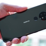 Nokia 6.2 Price in Bangladesh, Features & Full Specification!
