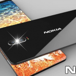 Nokia Beam Max Pro 2019 Price in India, Release Date, Features & Full Specification.