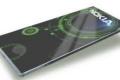 Nokia X Max