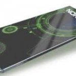 Nokia X Max 2020 Price in Bangladesh & Full Specification