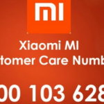 Xioami Customer Care in Dhaka Bangladesh -Offernibo!