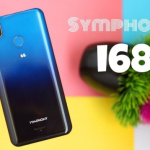 Symphony i68 Price in Bangladesh & Full Specification