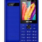 Walton Olvio P14 Price in Bangladesh, Features & Full Specification
