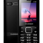 Symphony L130 Price & Full Specification