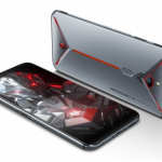 Nubia Red Magic 3s Price in India! Display 6.65 AMOLED & Battery 5000 mAh!