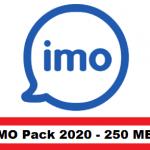 Airtel IMO Internet Offer 2020 – Airtel 250 MB @ 9TK Offer