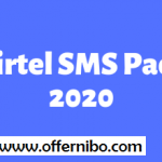 Airtel SMS Pack BD 2020 Offer (Update) Any Number – Offernibo