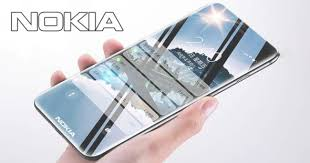 Nokia X Plus Pro 2020: 65 MP Camera, 6700mAh Battery & 10GB RAM