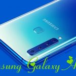 Samsung Galaxy A12 Price, Release Date & Full Specification