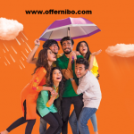 Banglalink MB Transfer System 2020 – Offernibo.com