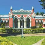 Rajshahi Division Postal Code List – Offernibo.Com