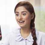 Robi 3GB 3Days 61Tk Great Offer For Buy- Offernibo!