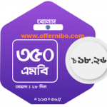 Robi IMO Pack Offer 2020 – Robi IMO Internet Offer (Update)
