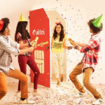 Airtel Bondho SIM Offer 2020- Airtel 54TK Recharge Offer 2020!