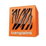 Banglalink New SIM Offer 2020 & 1GB 9Tk New SIM Offer!
