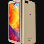 Symphony i65 2020: Release Date, Price & Full Specifications!