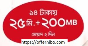 Airtel MNP Offer