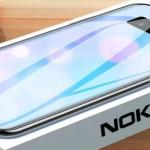Nokia Aurora 2020: Price & Release Date!