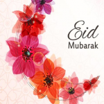 Happy Eid Mubarak 2021 – May 13, Pictures, Wishes, Status & Messages