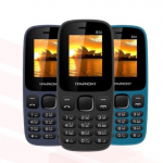 Symphony B24 Price in Bangladesh, Features & Full Specification!