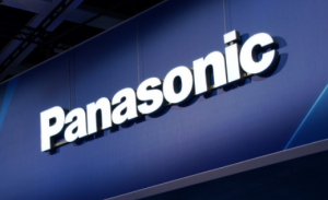 Panasonic Customer Care