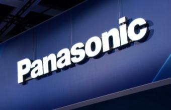 Panasonic Customer Care Number, Contact Address & Showroom Address