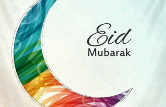 Happy Eid Mubarak Wishes 2021 – Messages, Status, Quotes, Images & HD Wallpaper